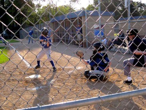 Robbie_baseball2009