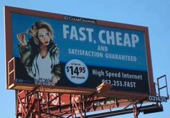 Usi_wireless_billboard