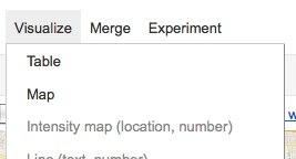 Tc_neighborhoods_-_google_fusion_tables-4