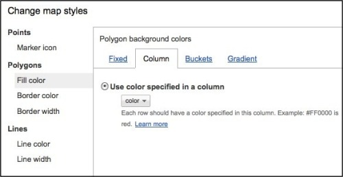 Tc_neighborhoods_beta_3_-_google_fusion_tables-3